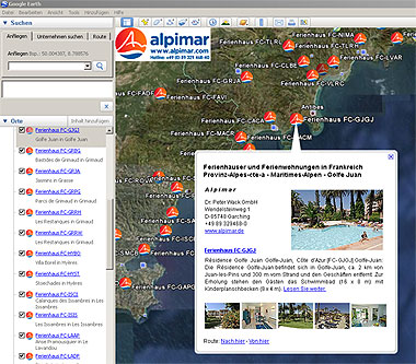 alpimar_GoogleEarth2