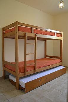 ferienanlage marina d oru ghisonaccia korsika ostk ste s d frankreich alpimar. Black Bedroom Furniture Sets. Home Design Ideas
